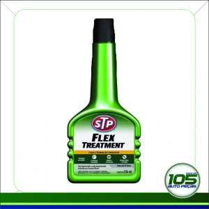 STP ADITIVO – FLEX TREATMENT
